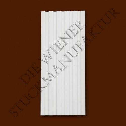 Pilaster 1500/210/25mm