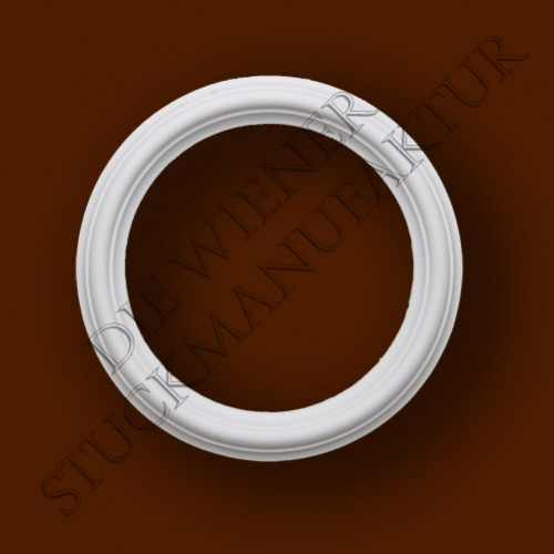 Ring Innend. 200mm L0721
