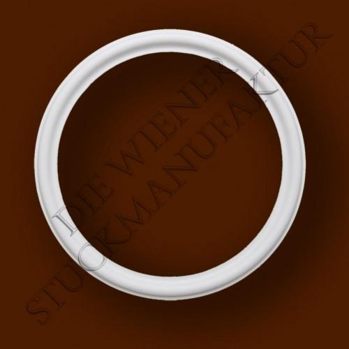 Ring Innend. 300mm L0023-C