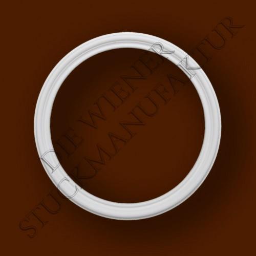 Ring Innend. 400mm L0134