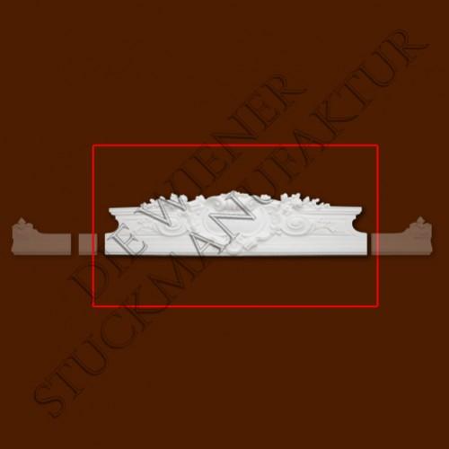 Sopraporte 300/1225mm