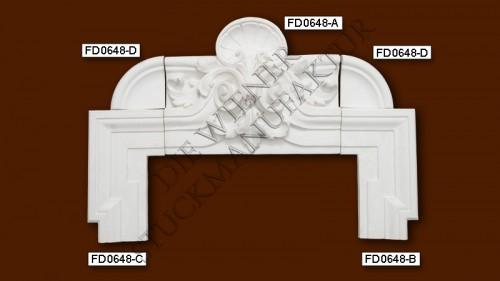 FD0648A-D