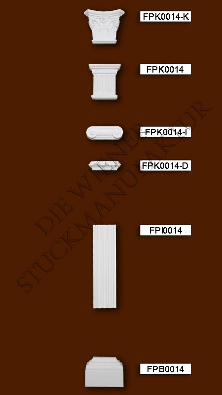 FPI0014