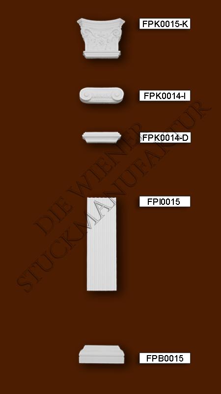 FPI0015