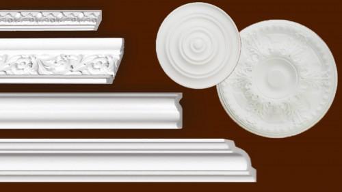 WD-Produkte