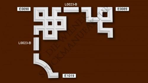 L0023-B